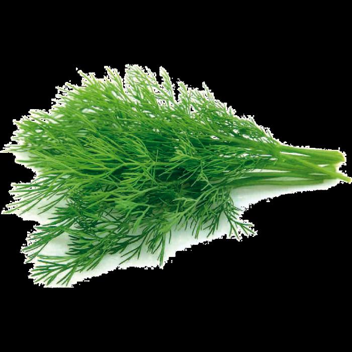 Зеленные
